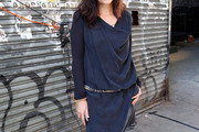 Ali Hewson Day Dress