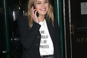 Camille Rowe T-Shirt