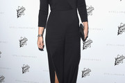 Molly Sims Evening Dress