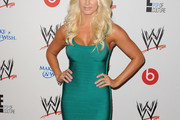 Maryse Ouellet Cocktail Dress