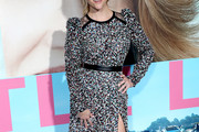 Reese Witherspoon Sequin Dress