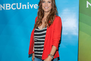 Kate Walsh Blazer