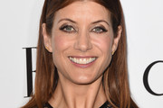 Kate Walsh Long Center Part