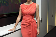 Tania Bryer Cocktail Dress