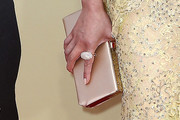 Hong Chau Metallic Clutch