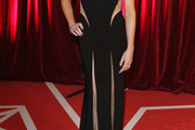 Lucy Pargeter Evening Dress