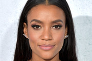 Annie Ilonzeh Long Straight Cut