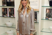 Gwyneth Paltrow Tunic