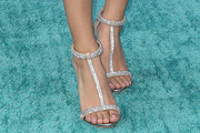 Becky G Strappy Sandals