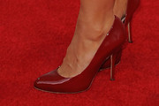 Katherine Kelly Pumps