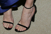 Lauren Santo Domingo Evening Sandals