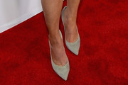 Andrea Savage Pumps