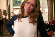 Jennifer Love Hewitt T-Shirt