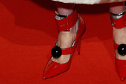 Agyness Deyn Pumps