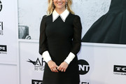 Reese Witherspoon Little Black Dress