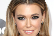 Rachel Platten Long Straight Cut