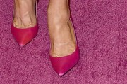 Kyle Richards Pumps