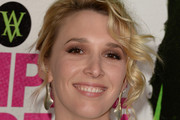 madelyn deutch picturesmadelyn deutch movies, madelyn deutch wiki, madelyn deutch age, madelyn deutch imdb, madelyn deutch images, madelyn deutch father, madelyn deutch parents, madelyn deutch instagram, madelyn deutch net worth, madelyn deutch and zoey deutch, madelyn deutch wikipedia, madelyn deutch feet, madelyn deutch boyfriend, madelyn deutch hot, madelyn deutch pictures, madelyn deutch twitter, madelyn deutch facebook, madelyn deutch height, madelyn deutch dating, madelyn deutch photo