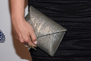 Natasha Henstridge Envelope Clutch