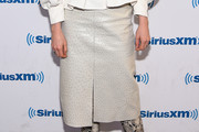 Ruth Wilson Pencil Skirt