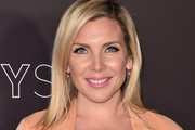 June Diane Raphael Medium Layered Cut