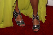 Keyshia Cole Evening Sandals