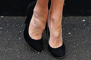 Esther Anderson Pumps