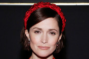 Rose Byrne Headband