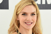 Rhea Seehorn Long Side Part