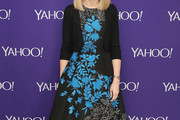 Marissa Mayer Cocktail Dress