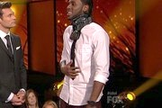 Jason Derulo Button Down Shirt