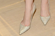 Valorie Curry Pumps
