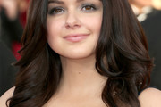 Ariel Winter Long Wavy Cut