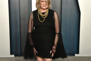 Martha Stewart Little Black Dress