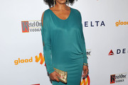 Kim Wayans Day Dress