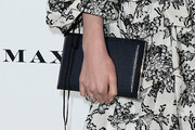 Erin O'Connor Envelope Clutch