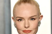Kate Bosworth Croydon Facelift