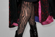 Stella Schnabel Tights
