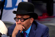 Spike Lee Bowler Hat