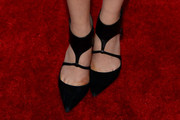 Bailee Madison Pumps