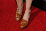 Renee Olstead Pumps