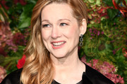 Laura Linney Side Sweep