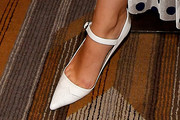 Emma Ishta Pumps