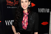 L'Wren Scott Cardigan