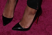 Vanessa Simmons Pumps
