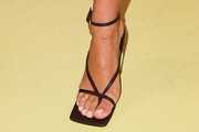 Sofia Richie Strappy Sandals