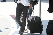 Austin Butler Classic Jeans