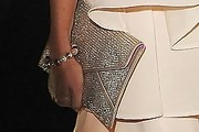 Hayley Roberts Envelope Clutch