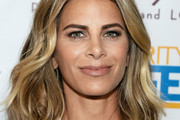 Jillian Michaels Medium Wavy Cut