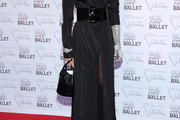 Daphne Guinness Evening Dress